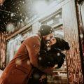 Keresd a nőt! - Végzetes női hibák egy induló párkapcsolatban