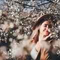 Keresd a nőt! - 10 dolog, amit csak a magabiztos emberek tesznek