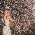 Keresd a nőt! - Mi az én életcélom? – 15 kérdés, ami segít megtalálni az életcélodat