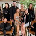 Stylenews - 7 valóságshow, ha könnyed szórakozásra vágysz
