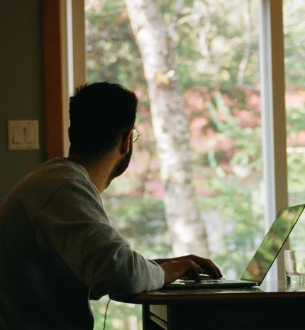 Hight tech - Szemre való választás - Hogyan találjuk meg a megfelelő monitort?