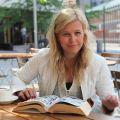 """Stylenews - 'Hagyni kell, hogy az ember saját maga fedezze fel az életet és a szerelmet.' – interjú Hilde Ostby-val, a """"Titokzatos Memória"""" szerzőpárosának egyik tagjával"""