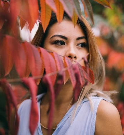 Keresd a nőt! - Ne érezd rosszul magad, amiért úgy éled az életedet, ahogyan az neked a legjobb