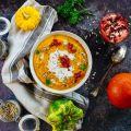 Gasztronómia - Mennyei őszi recept!: Csábító krémleves
