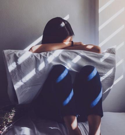 Keresd a nőt! - 'Miután elvesztettem édesapámat, úgy éreztem már semmi sem lesz ugyanaz.' - A szülő elvesztését követő érzések