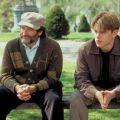 Stylenews - 'A kérdés az, hogy egymásnak tökéletesek vagytok-e. Erről szól az egész...' - Gus Van Sant filmje: Good Will Hunting