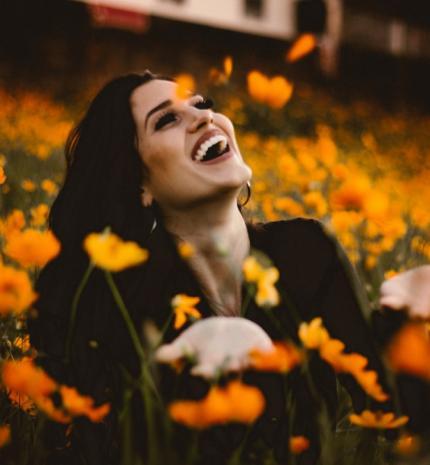 Keresd a nőt! - Boldogság – a társadalom által elfogadott, kényszeres normatíva