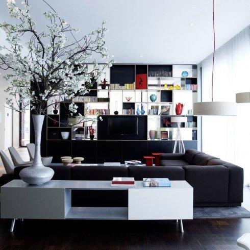 Feng shui a lakásban. II. rész