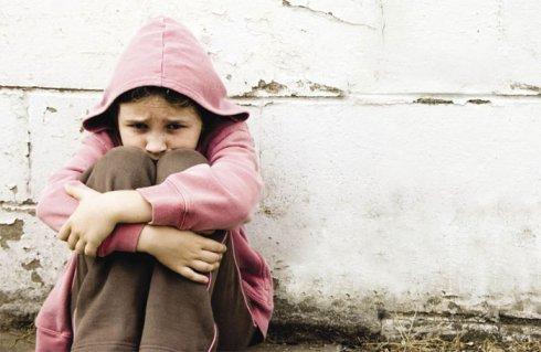 Mi a teendő, ha csúnyán beszél, káromkodik a gyerek?