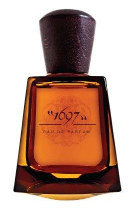 Frapin. 1697 Eau de Parfum