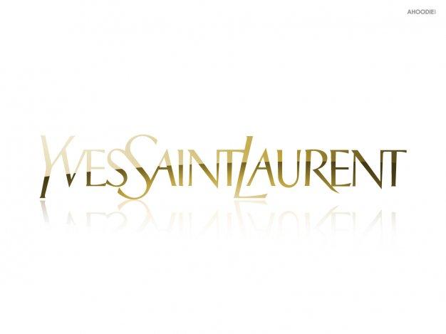 Ötven éve alapította divatházát Yves Saint Laurent