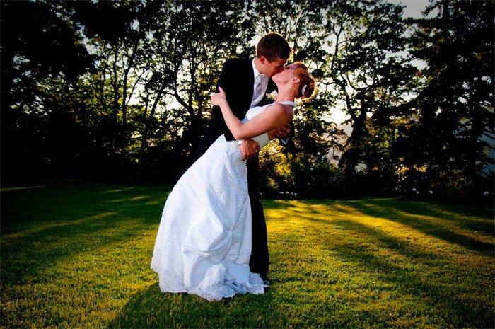Hamarosan házasodsz? Jön, az Esküvő Kiállítás és Vásár!