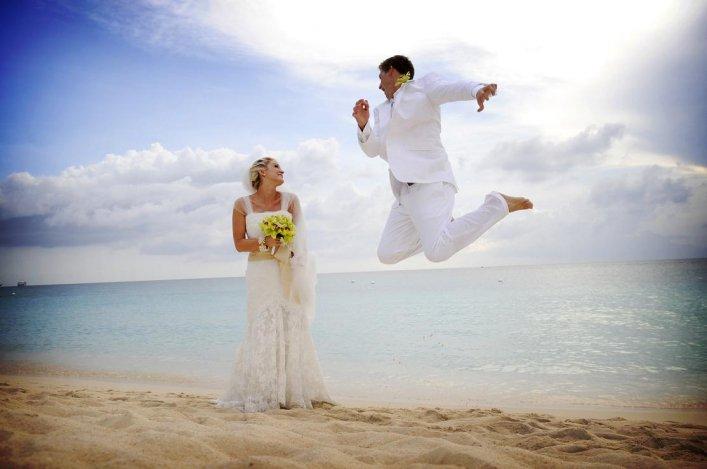 Álomesküvők bürokráciája