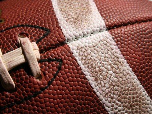 Super Bowl: Tények, számok, őrültségek