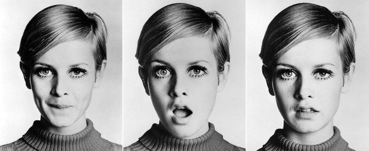 Rövidre vágva: a hosszú vagy a rövid haj a jobb választás?