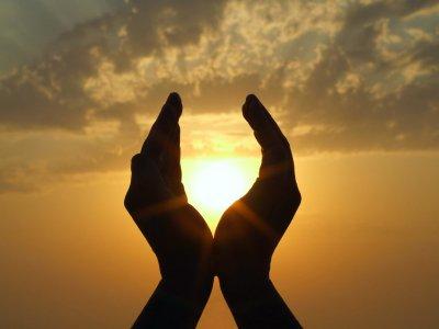 A napozás nem káros, hanem maga a vitamin!
