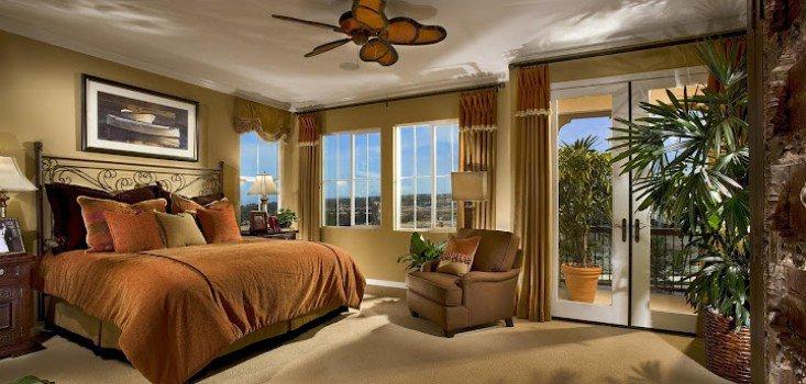 Pozitív energiák a nappaliban