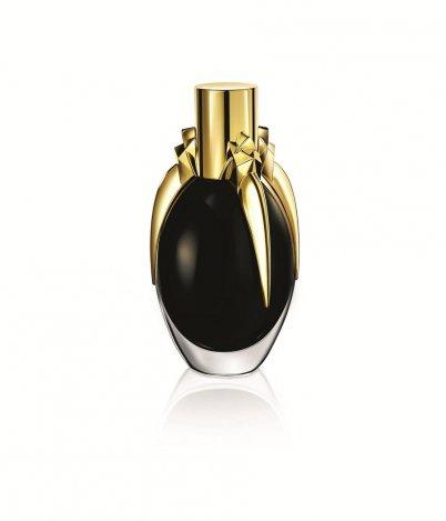Így néz ki Lady Gaga parfümje!