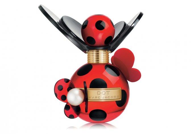 Katica parfüm a nyár új slágere