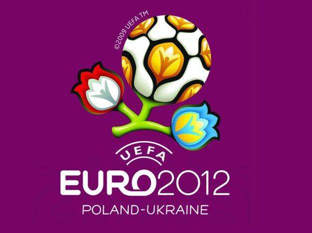 Olaszország a döntőben! Balotelli kivégezte a németeket!