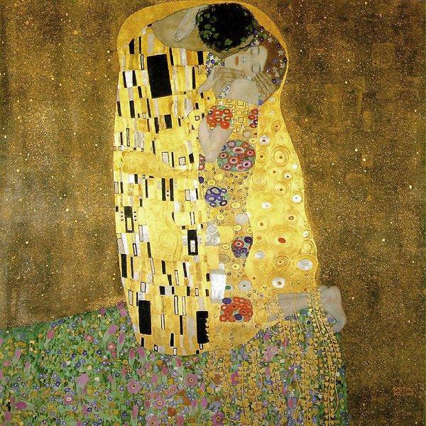 csók segít fogyni