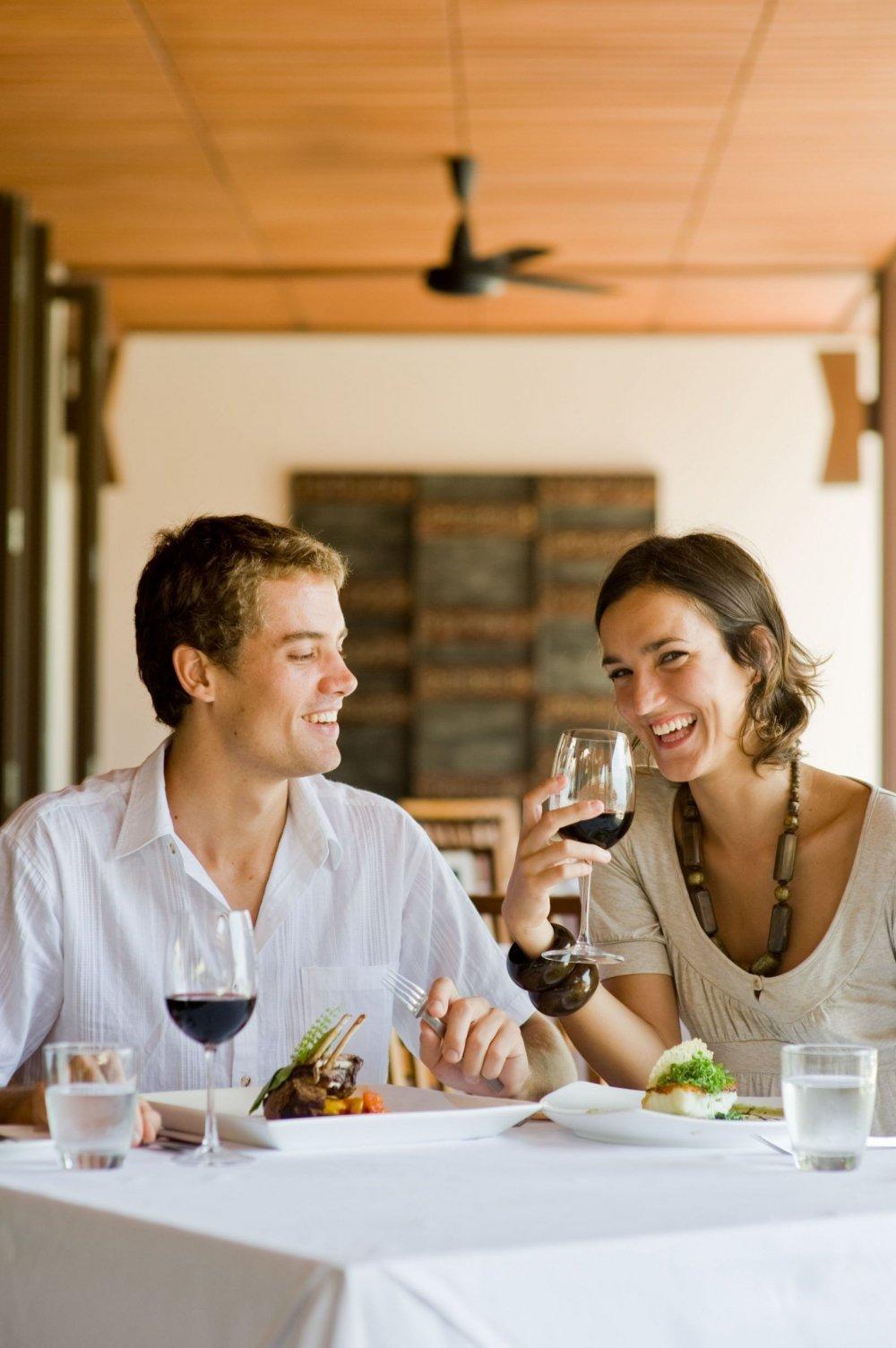 első randevú randevú szabályok mit mondhat neked egy randevú szkennelés?