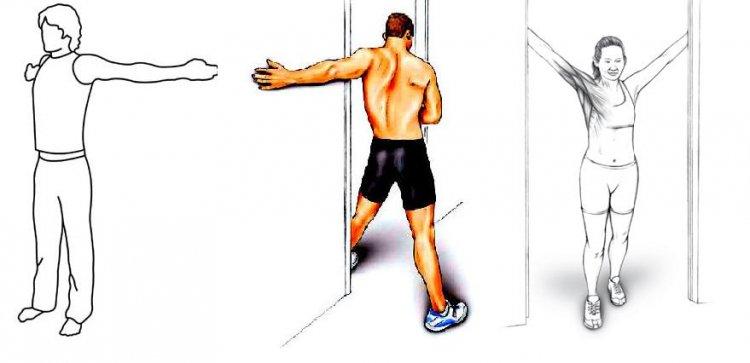 Nincs edzés nyújtás nélkül