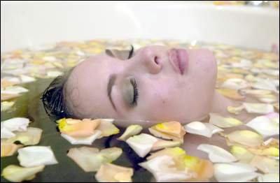 Otthoni aromaterápia
