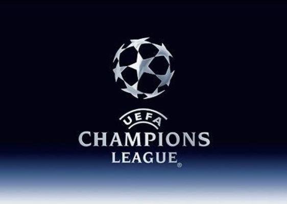 Benfica-Barcelona élőben