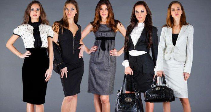 b2988f6e69 Dress code: az elvárt öltözék protokollja