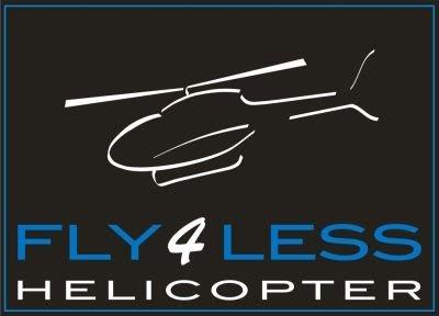 randi helikopter pilóta