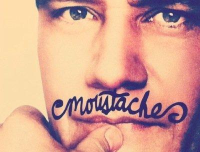 Movember: bajuszra fel!