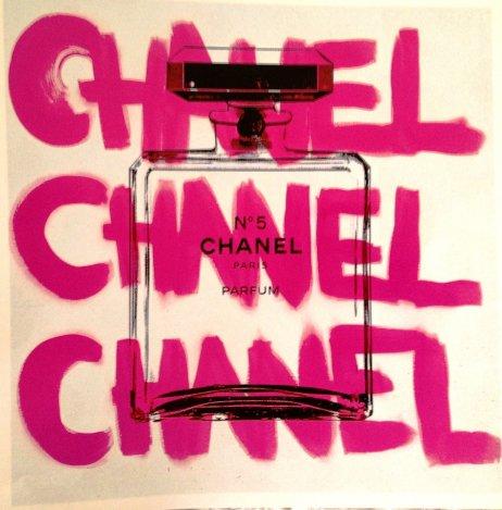 Nem lesz többé Chanel No.5?