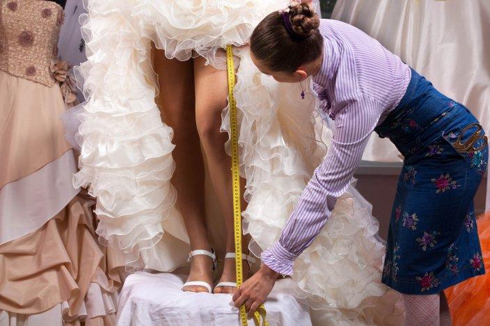 Így lehet az esküvő igazi ünnep