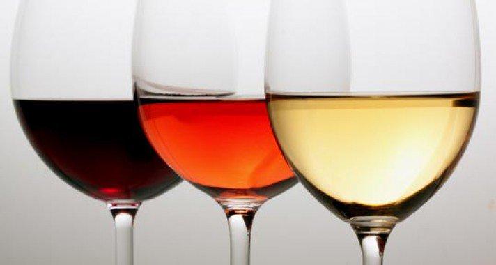 Milyen az ideális borospohár?