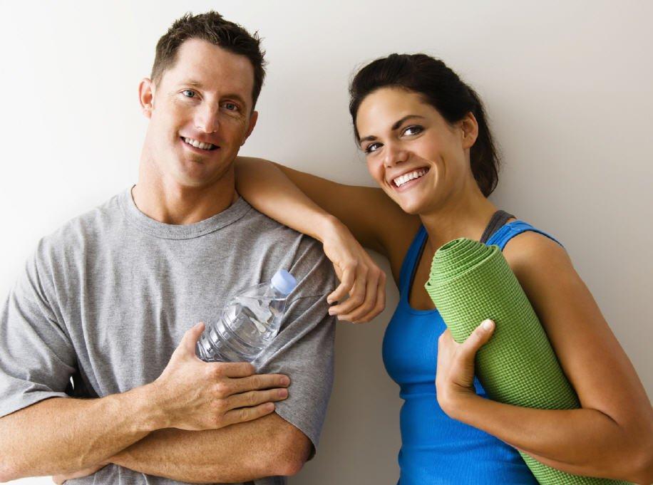 a randevú vs kapcsolat meghatározása keresztény társkereső szolgáltatás ingyen