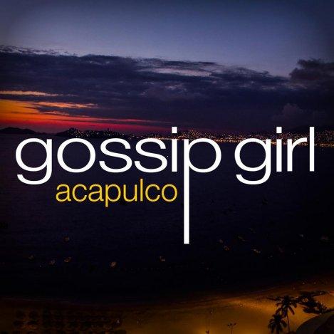 Újra lesz Gossip Girl