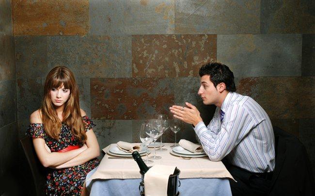 randevú, miközben nem az ex hogyan lehet sikeres randevúkat létrehozni