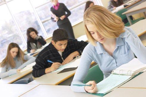 Javaslatok a vizsgákra való készüléshez