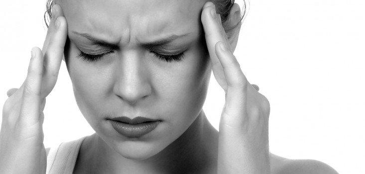Harmónia avagy a testünk nyelve a tünet