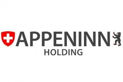 30 millió eurós megállapodás Appeninnél