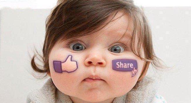 Facebook és a tanár-diák kapcsolat