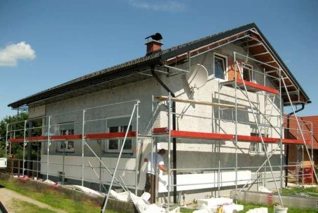 Sokan terveznek lakásfelújítást