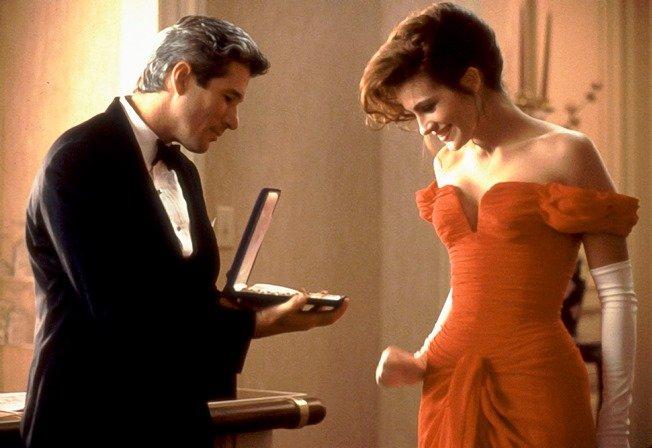 5 dolog, amit nem a romantikus filmekből kell megtanulnod
