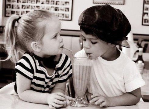 Gyermekbarát éttermek vs lenéző pincérek