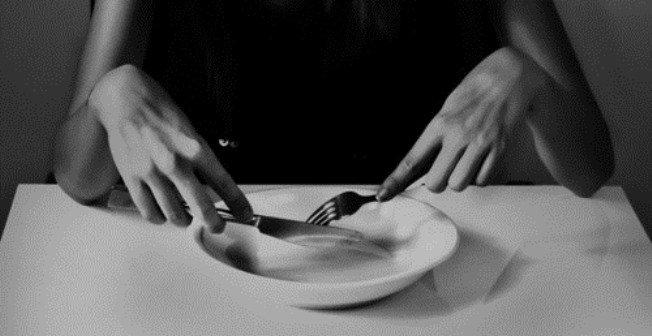 diéta a női tornászok számára