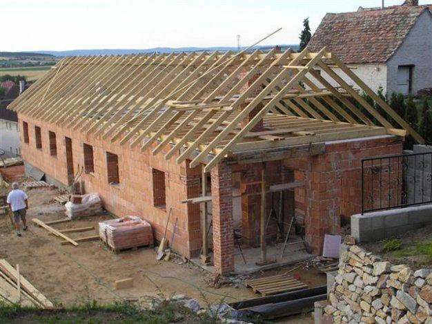Építkezők figyelem! - változás jön az építőanyagoknál