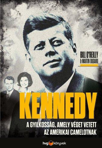 Megoldás a Kennedy-gyilkosságra?