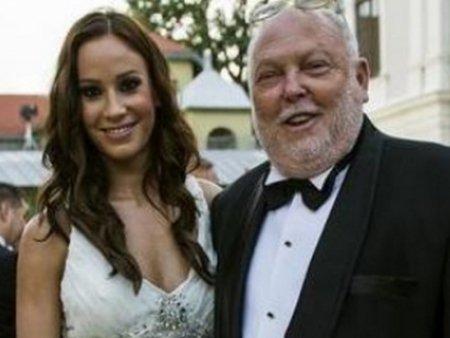 A 20 legérdekesebb magyar esküvői hagyomány   MrSale Öltönyház