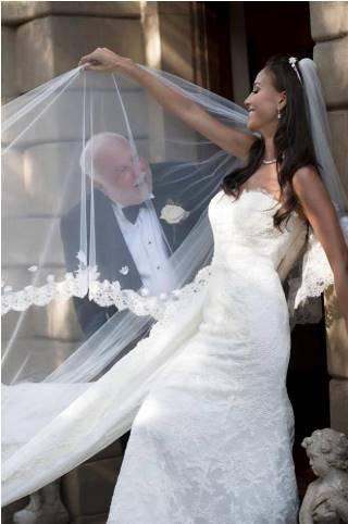 23 esküvő témájú film, amit meg kell nézned, mielőtt férjhez mész